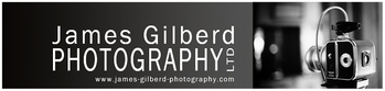 james gilberd, professional photographer, headshots, passport photos, profile photos, wellington central, cbd, new zealand photography, wedding photography wellington