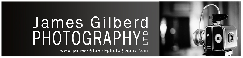 James Gilberd photography Ltd logo, passport photos wellington central, new zealand, ID photos, headshots, studio photography, darkroom hire photo studio for hire, commercial photography