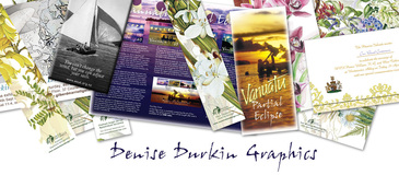 denise durkin design and graphics, professional designer wellington new zealand, postage stamp design, graphic artist