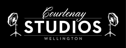 courtenay studios, photo studio hire, portraiture, bare room hire, photo space in wellington, new zealand,  studio for hire for photographers